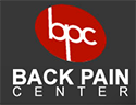 backpaincenter
